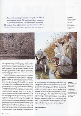 Qantara 2004
