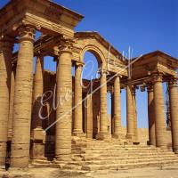 IRAK-HATRA