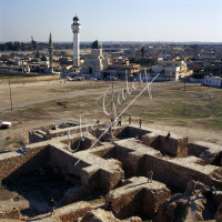 IRAK-MOSSOUL-006