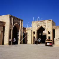IRAK-MOSSOUL-013