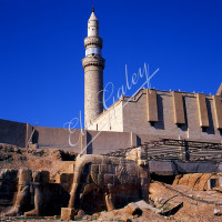 IRAK-MOSSOUL-018