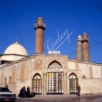 IRAK-MOSSOUL-027