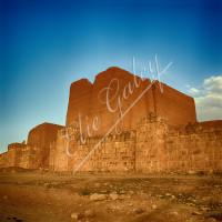 IRAK-MOSSOUL-061