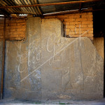 IRAK-NIMRUD