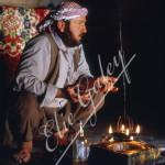 IRAK-YEZIDIS-SINJAR