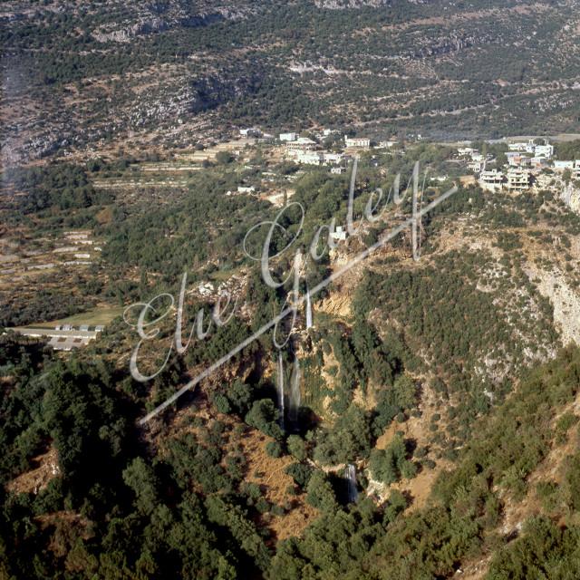 LIBAN-BATROUN-45