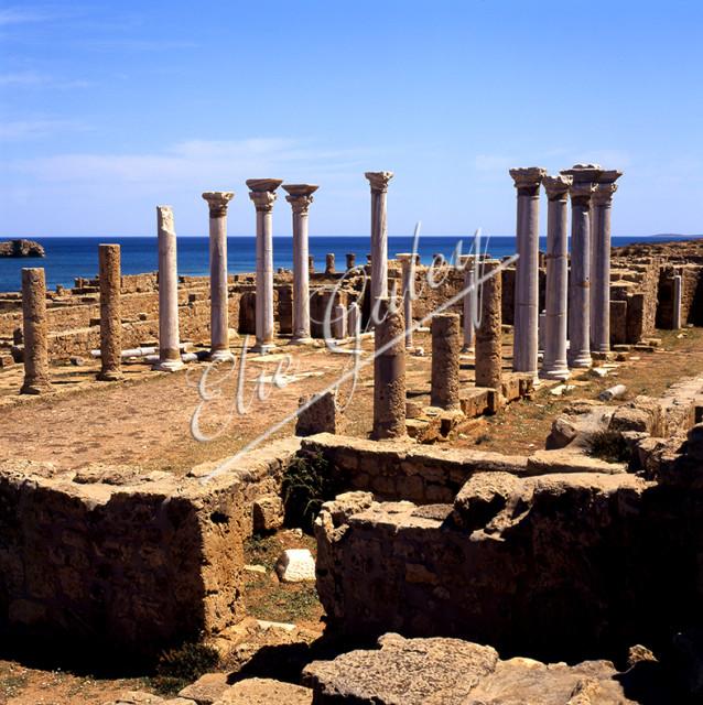 LIBYE-APOLLONIA-011