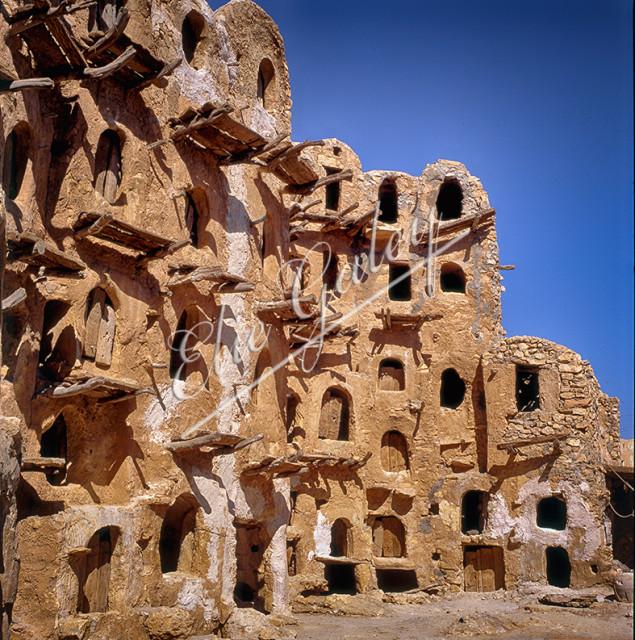 LIBYE-KABAO-004