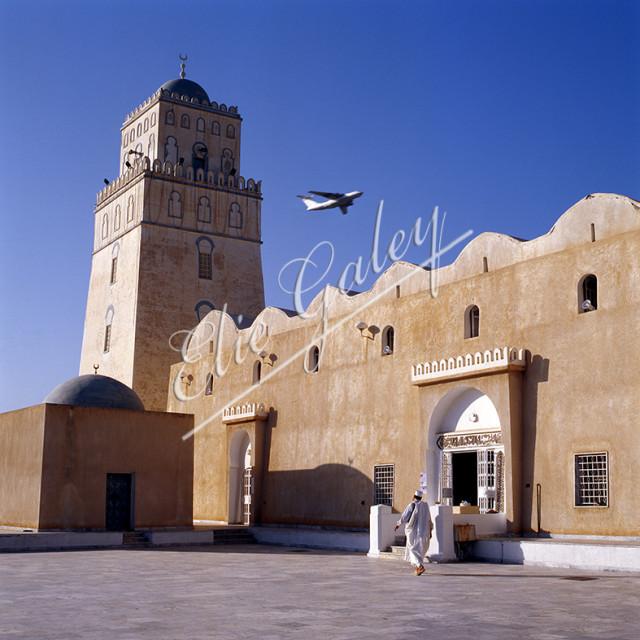 LIBYE-TAJURA-005
