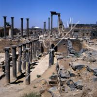 SYRIE-BOSRA-015