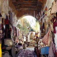 SYRIE-BOSRA-070