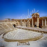 SYRIE-PALMYRE-016