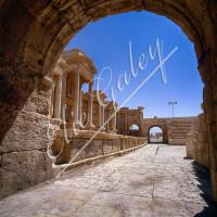 SYRIE-PALMYRE-020