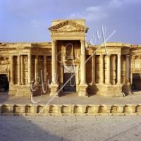 SYRIE-PALMYRE-050