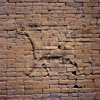 IRAK-BABYLONE-075