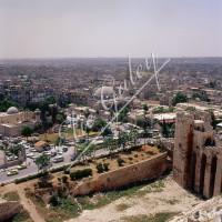 SYRIE-ALEP-001
