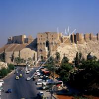 SYRIE-ALEP-134