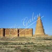 IRAK-SAMARRA-007